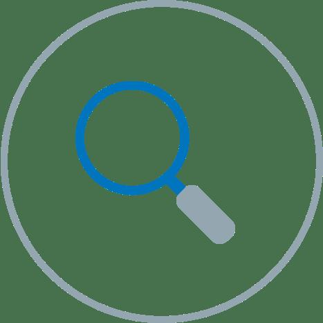 Hopmann | Marketing Analytics – Digital Analytics und